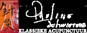Klassiekeacupunctuur-zwolle.nl Logo